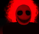 How? Roblox creepypasta