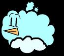 Cloudifer