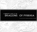 A NerdWing Guide to the Dragons of Pyrrhia