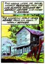 Madrox Family Farm from Giant-Size Fantastic Four Vol 1 4 001.jpg