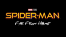 Spider-Man - Far From Home logo.png