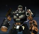 Bio War Mark 2