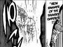 Gilthunder attacks a Gray Demon.png
