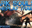 Dark Souls 2 - Gameplay Trailer - Q&A - First Impressions