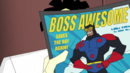 Boss Awesome.png