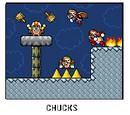Plakkoopa / Mario: In Un Altro Regno