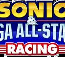 Sonic & Sega All-Stars Racing/Gallery