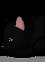 Альфа (Котёнок).png