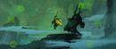 Oogway-kai-scroll1.jpg
