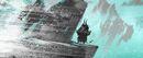 Oogway-kai-scroll2.jpg