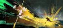 Oogway-kai-scroll6.jpg
