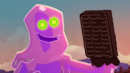 Globby (Chocolate again).png