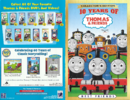 10YearsofThomasDVDbooklet.png