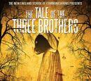 O Conto dos Três Irmãos (filme)