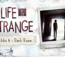 Episódio 4: Dark Room