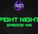 Fight Night 140