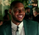 Carmelo Anthony (Paramount)