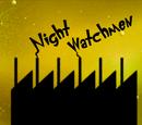 2008 Episodes