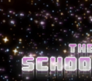 The Schooling
