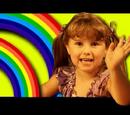Kids React Episodes
