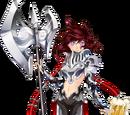 Valhalla's Guardian