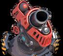 Super Mortar 3000