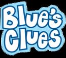 Blue's Clues (2018 TV Series)