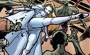 Emma Frost (Earth-16191) from A-Force Vol 1 5 001.jpg