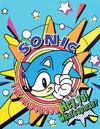 Sega Saturn Magazine Jam 2.jpg