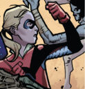 Cassandra Lang (Earth-16191) from A-Force Vol 1 5 001.jpg