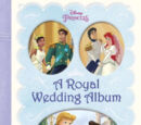 A Royal Wedding Album