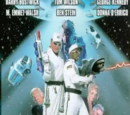 National Lampoon's Men in White