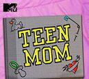 Season 2 (Teen Mom)