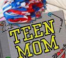 Season 3 (Teen Mom)