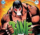 Bane: Conquest Vol 1 12