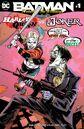 Batman Prelude to the Wedding Harley Quinn vs. The Joker Vol 1 1.jpg