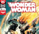 Wonder Woman Vol 5 49