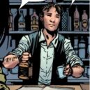 John (Bartender) (Earth-616) from World War Hulk Front Line Vol 1 4 0001.jpg