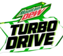 Turbo Drive Promotion (Philippines)