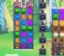 Level 3555/Versions