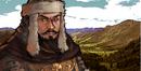 Genghis Khan banner.png