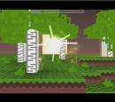 Minecraft (DimusLv)