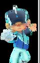 BoBoiBoy Ice.png