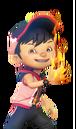 BoBoiBoy Pyro.png