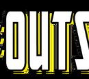 Detective Comics: En el exterior