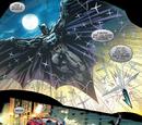 Detective Comics Vol.1 983