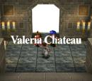 Valeria Chateau