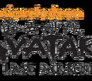 Avatar: The Last Airbender episode list