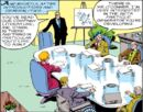 AccuTech Board of Directors (Earth-616) from Iron Man Vol 1 219 001.jpg