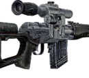 SWDm-2